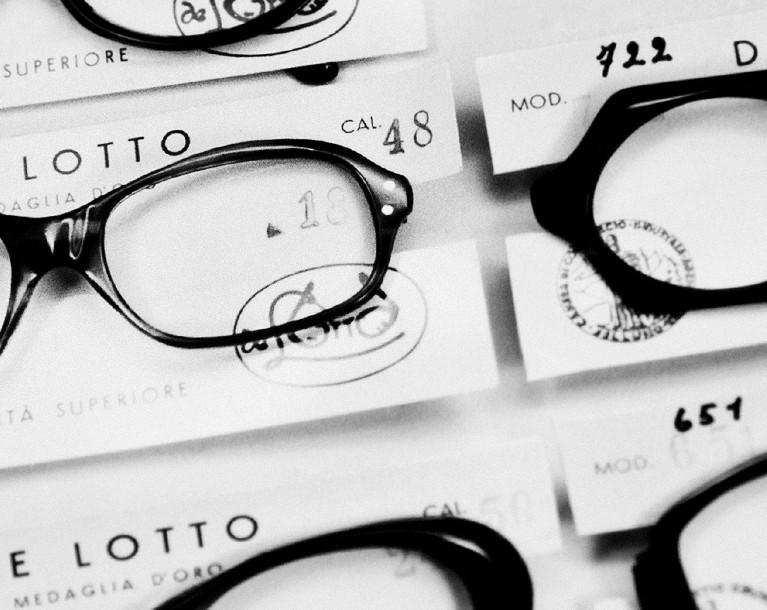 De Lotto Eyewear