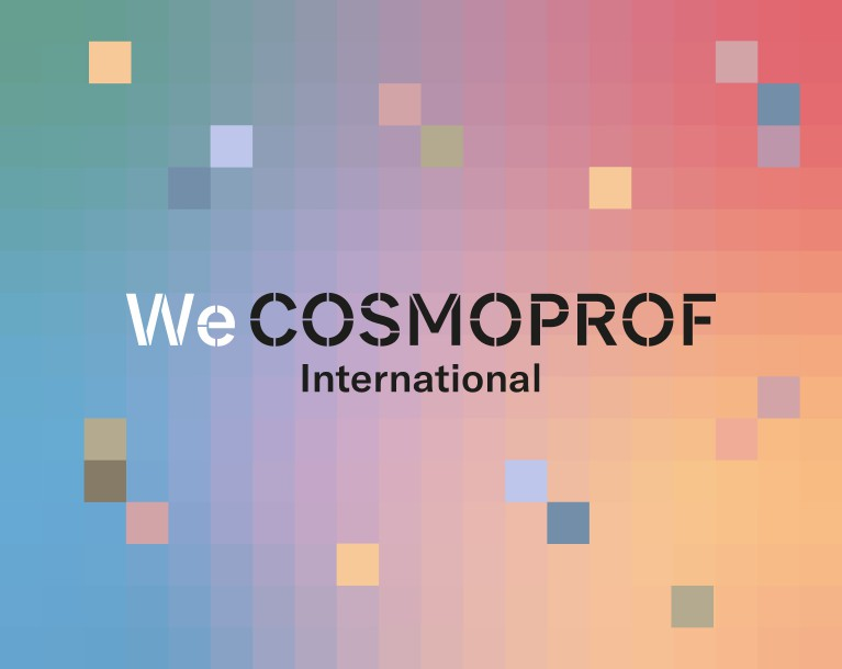 WeCosmoprof JUN 21
